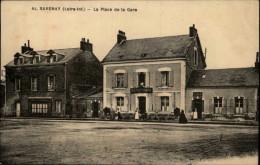 44 - SAVENAY - - Savenay