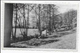(D14 - 18 - ) Environs D' Ouffet - Vallée Du Néblon - Ouffet