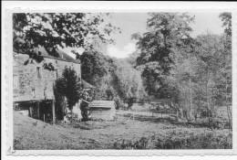 (D14 - 19 - ) Environs D' Ouffet - Le Moulin De Jeneret - Ouffet