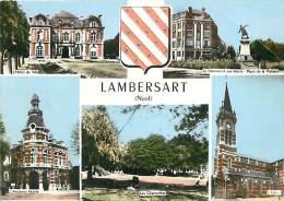 Réf : T 15 - 3344  : LAMBERSART - Lambersart