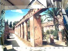 ERCOLANO CASA D'ARGO VB1957 FC6713 - Ercolano
