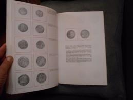 Catalogue De Vente Monnaies Anciennes Françaises Paris 1973. - Livres & Logiciels