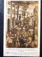 LOMBARDIA -VARESE -BUSTO ARSIZIO -F.P. LOTTO N°486 - Varese