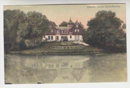 Oostende, Ostende, Le Parc Marie Henriette (pk26737) - Oostende