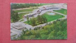 - North Carolina> Chapel Hill  University Motel & Pines Restaurant === ====2112 - Chapel Hill