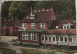Burg Dithmarschen Landschulheim - Sin Clasificación