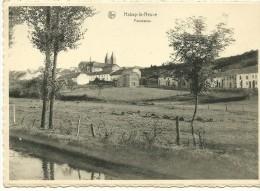 Habay La Neuve Panorama - Habay