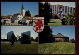 L9979 LEONDING - VIEWS - Austria