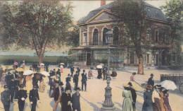 ANNECY Le Théâtre - Annecy
