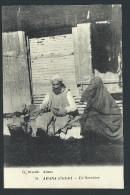TURQUIE - CILICIE - ADANA - Le Savetier - Voir Scans - Lot P13986 - Türkei
