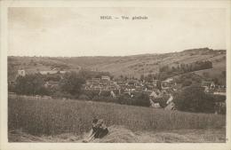 89 MIGE / Vue Générale / - Other Municipalities