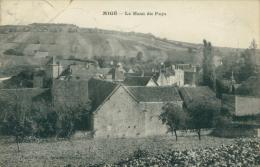 89 MIGE / Le Haut Du Pays / - Other Municipalities