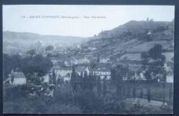 24 Saint-Cyprien - France