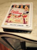La Route Du Bonheur DVD - Musicals