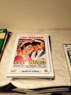 A La Jamaïque   DVD - Comedias Musicales