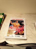 Fandango DVD - Comedias Musicales