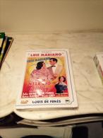 Pas De Week-end Pour Notre Amour  DVD - Comedias Musicales