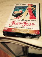Frou Frou DVD - Musicals