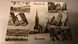 67 Souvenir De Saverne - Saverne
