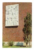 Etats Unis: Indiana, Lafayette, Purdue University, West Lafayette (15-3879) - Lafayette