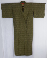 Used Women´s Kimono - Vintage Clothes & Linen