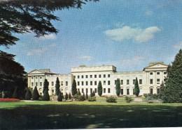 Postcard - Heveningham Hall, Suffolk. A - England