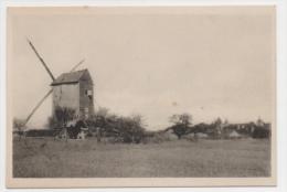 41 LOIR ET CHER - TALCY Le Moulin - France