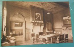 Postel (Mol) :  Abdij - 1ste Ontvangstzaal // Abbaye: 1re Salle De Réception  (2031) - Mol