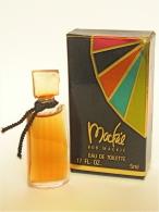 MINI EAU DE TOILETTE MACKIE - Miniatures Modernes (à Partir De 1961)