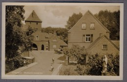 Coesfeld   About  1930y.  B204 - Coesfeld