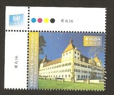 UNITED NATIONS VIENNE 2003 YVERT 407** MICHEL 396 ** - Wien - Internationales Zentrum