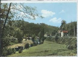 Ambert-Environs D'Ambert-Vallée De La Dore-(CPSM). - Ambert