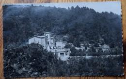 26 : Fresneau Par Marsanne - Maison De Convalescence - (n°4992) - France