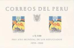 Peru Hb 3 - Peru