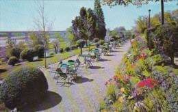 St Charles Vintage House Swiss Chalet &amp  Wine Garden St Charl