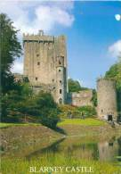 CPM - Blarney Castle - Cork