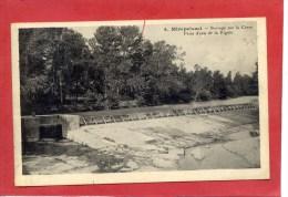 11 MIREPEISSET Barrage Sur La Cesse,,,,, - France