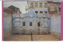 SAO LUIS MARANHÄO - São Luis