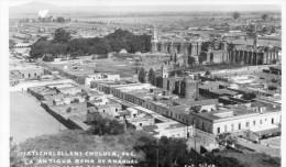 Catholollani Cholula, Pue - La Antigua Roma De Anahuac - La Ciudad De Los 365 Templos - Mexique