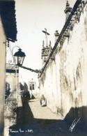 Mexique - Taxco Gro  - Rue - Mexique