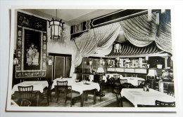 Kt 682 / China Restaurant Mandarin, Mannheim - Alberghi & Ristoranti