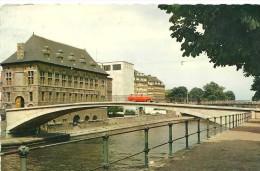 Namur Le Musée - Namur