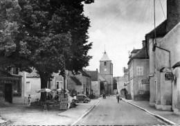 SERMIZELLES Rue Du Village (C1470) - France