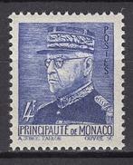 MONACO 1941 N° 233 NEUF** - Nuevos