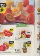 Page Coop Theme Pomme - Zeitungen & Zeitschriften
