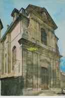 Senlis Eglise  Dela Charité - Senlis