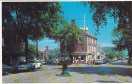Massachusetts Nantucket The Pacific Club - Nantucket