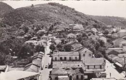 Algérie  :  El Milia  - Vue Générale - Other Cities