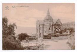 32448  -    Ombret  Amay  Chateau  Jabon - Amay
