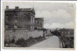 (D14 - 128-129 - )  Anthisnes - Ecoles Communales - Anthisnes